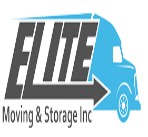 Elite Moving and Storage-IL logo