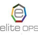 Elite-OPS logos