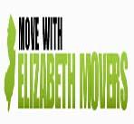 Elizabeth Movers logo
