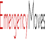 Emergency-Moves logos