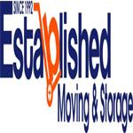 Established-Moving logos