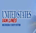 Evansville Long Distance Movers logo