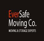 EverSafe Moving Co logo