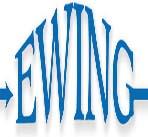 Ewing Moving Service, Inc logo