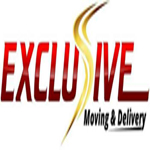 Exclusive-Movers logos