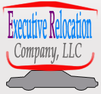 Executive Relocation Company, LLC logo