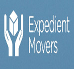 Expedient Movers logo