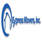 Express Movers Inc logo
