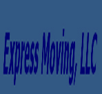 Express Moving, LLC logo