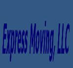 Express Moving, LLC logo