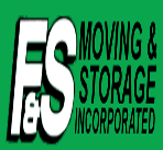 F & S Moving & Storage, Inc logo