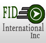 FID International, Inc logo