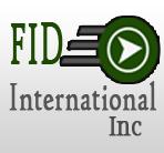 FID International, Inc-logo