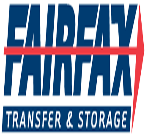 Fairfax Transfer and Storage Inc logo
