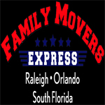 Family-Movers-Express-of-South-Florida logos