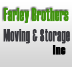 Farley Brothers Moving & Storage, Inc-logo