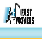 Fast Movers Moving Services LLC logo