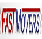 Fast Movers logo