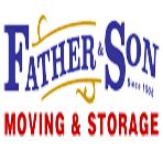Father-Son-Moving-Storage-of-Denver logos