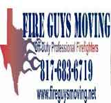 Fire-Guys-Moving logos