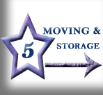 Five-Star-Moving-and-Storage logos
