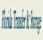 Florida Transfer & Storage, Inc logo