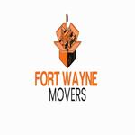 Fort Wayne Movers logo