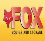 Fox-Moving-and-Storage logos