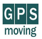 GPS-Moving-and-Storage logos