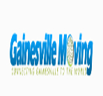 Gainesville Moving logo