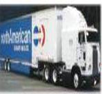 Galbraith Van & Storage Company logo