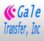 Gale Transfer, Inc logo