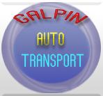 Galpin Auto Transport logo