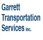 Garrett-Transportation-Services-Inc logos