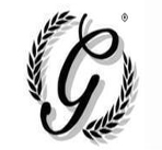 Georgetown Moving and Storage-logo