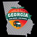 Georgia-Home-Movers logos