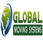 Global-Moving-Systems logos