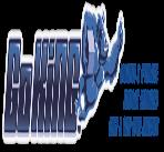 Go-King-Mover-LLC logos