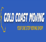 Gold Coast Moving Inc logo