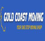 Gold Coast Moving Inc logo