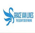 Grace-Van-Lines logos