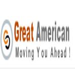 Great American Vanlines logo