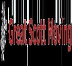 Great Scott Moving-logo