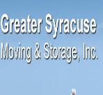 Greater Syracuse Moving & Storage, Inc logo