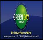 Green-Day-Moving logos