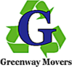 Greenway-Movers logos
