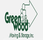 Greenwood Moving & Storage, Inc logo