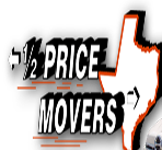 Half-Price-Movers logos