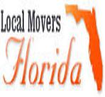 Hallandale Movers logo