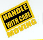 Handle-With-Care-Moving-Delivery logos
